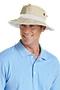 Matchplay Golf Hat
