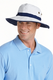 Matchplay Golf Hat