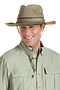 Shapeable Safari Hat