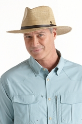 Toyo Outback Hat