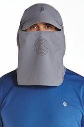 Ultra Sport Hat