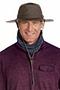 Wax Cotton Boonie Hat