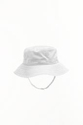 Chin Strap Hat