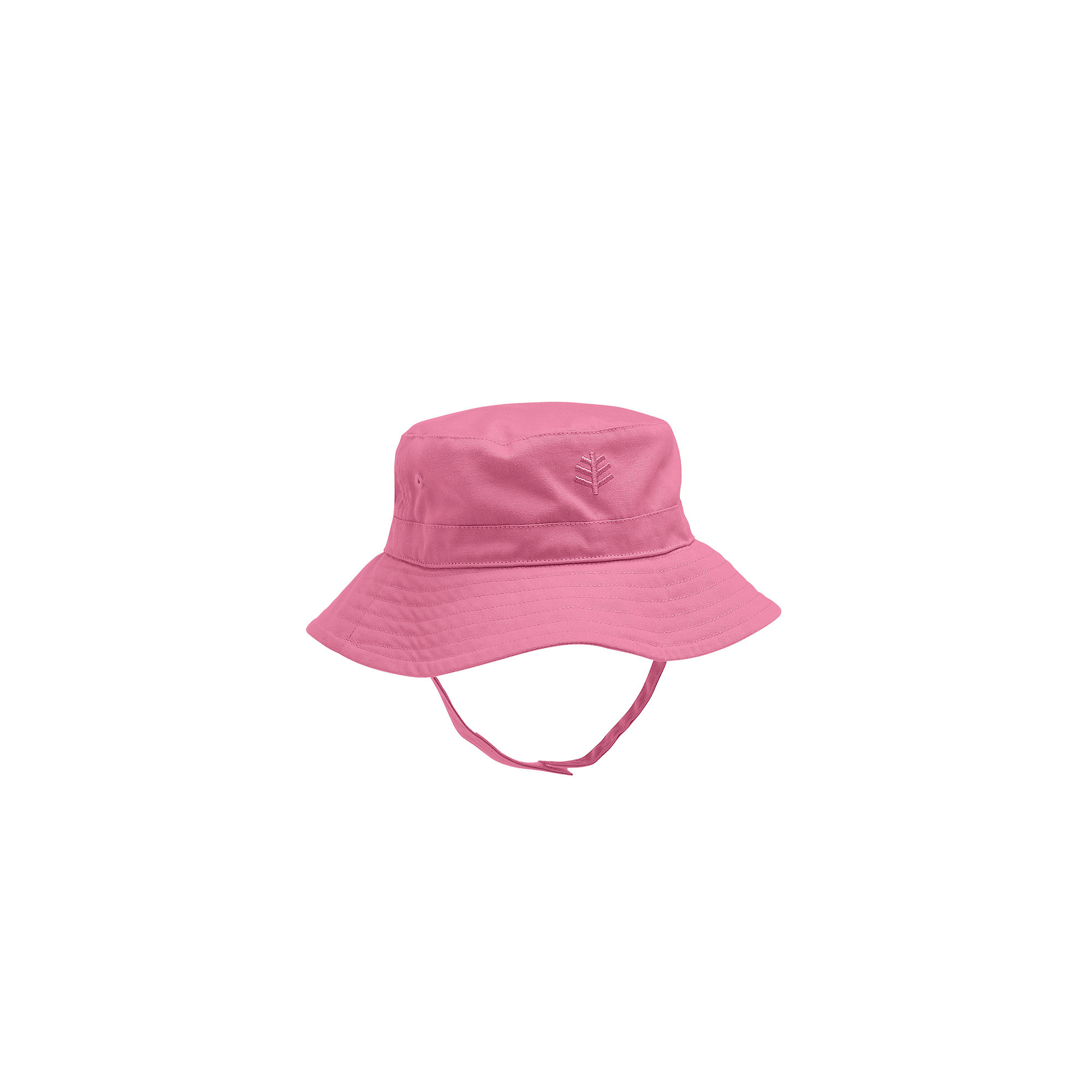Don't choose infant sun hats with a 1-piece chin strap. if you prefer the slash-and-grab approach to online shopping, I've listed what I consider the top 10 infant sun hats for infant girls and boys. All of these hats pass my three tests, so, Hat War With Your Baby You've got a great infant sun hat.