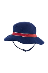 Toddler Water Polo Swim Hat