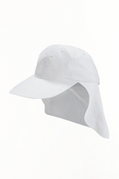 All Sport Hat