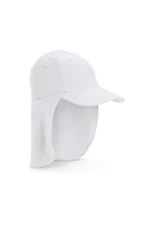 Surfs Up All Sport Hat