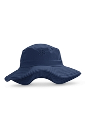 Boy's Surfs Up Bucket Hat