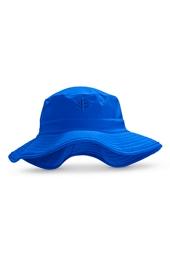 Surfs Up Bucket Hat