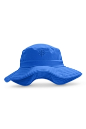 Surfs Up Bucket Hat