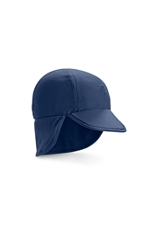 Baby Boy's Splashy All Sport Hat