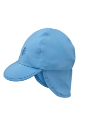 Infant Boy's Splashy All Sport Hat