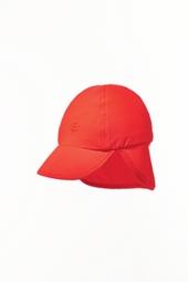 Baby Boy's Splashy All Sport Hat