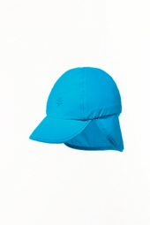Baby Girl's Splashy All Sport Hat