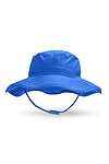 Splashy Bucket Hat