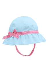 Infant Summer Sun Hat