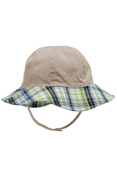 Infant Boy's Dockside Hat