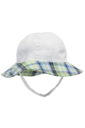 Infant Girl's Dockside Hat