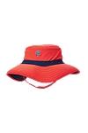 Baby Beach Bucket Hat