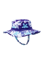 Infant Beach Bucket Hat