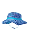Beach Bucket Hat