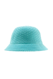 Toddler Packable Beach Bucket Hat