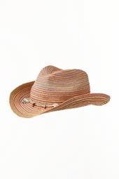 Girl's Cowboy Hat