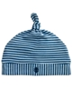 Vintage Blue/Midnight Blue Feeder Stripe