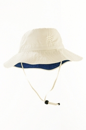 Everyday Bucket Hat - Gift with Purchase