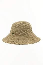 Packable Bucket Hat