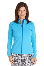 Women's Water Jacket