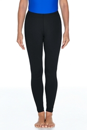 Women's Swim Tights
