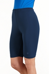 Women's Swim Shorts