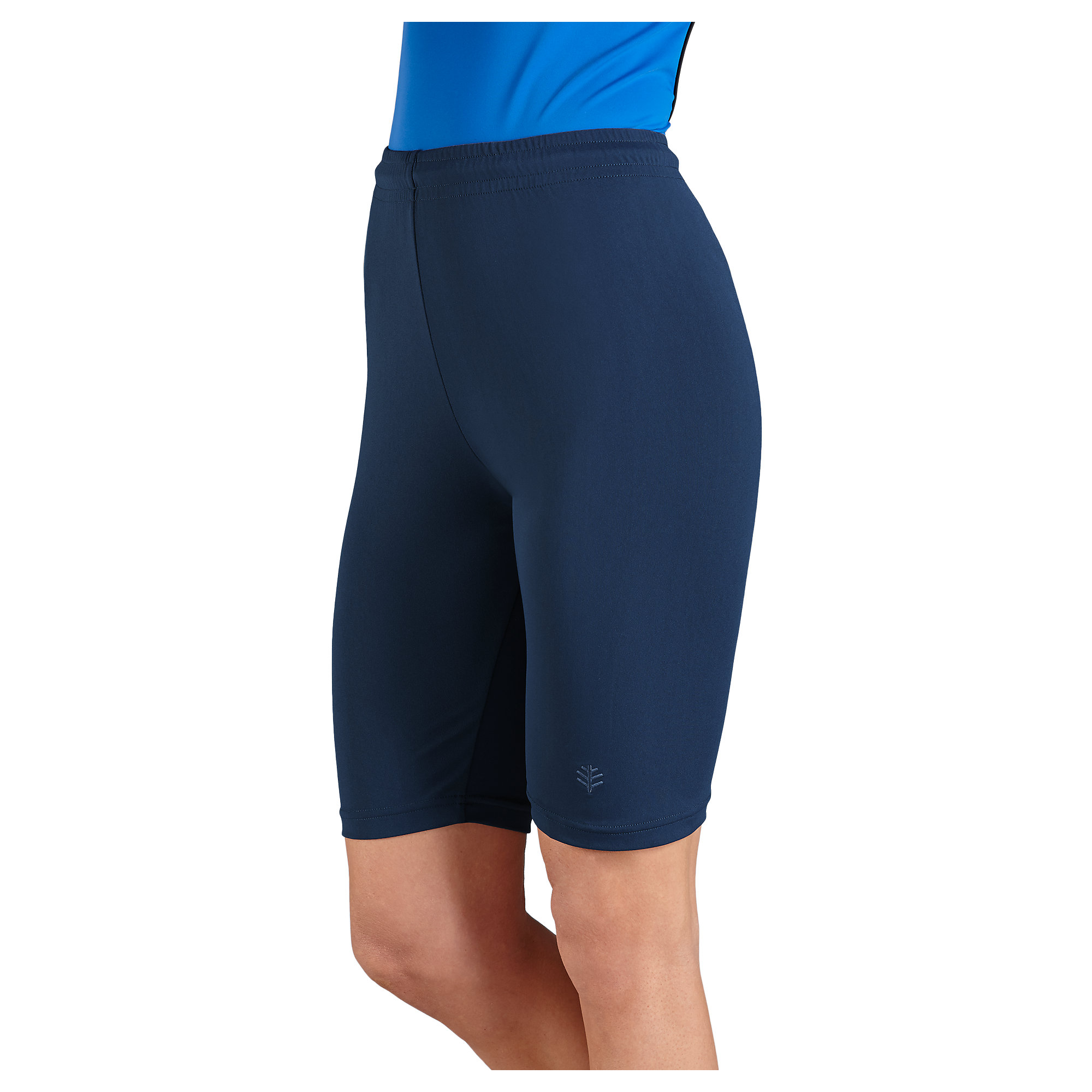 Elegant Look Out For Some Alternatives Including The Increasingly Popular Hybrid Shorts Featuring A Walk Short Style In The  SEE ALSO  Top 10 Best Womens Water