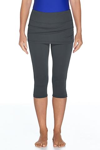 Cheap Black Khaki Pants 2017 | Pi Pants - Part 245