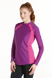 Active Rash Guard