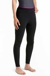 Active Swim Tights