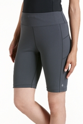 Active Swim Short