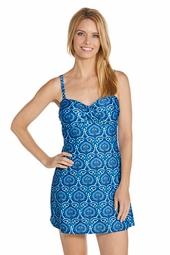 Swimsuit Dress