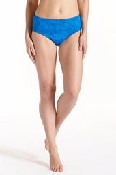Reversible Swim Bottom