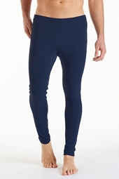 Men's Swim Tights