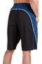 Tribal Board Shorts