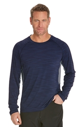 Long Sleeve Ultimate Rash Guard