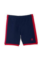 Infant Boy's Swim Shorts