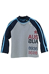 Boys Infant Rash Guard