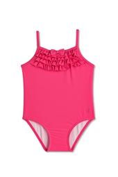 Toddler Ruffle Swimsuit