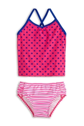 Toddler Tankini Swimsuit