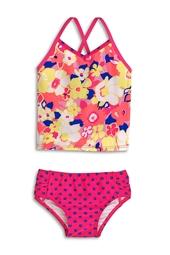 Toddler Tankini Swimsuit