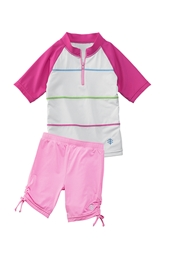 Toddler Sassy Swim Set