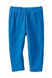 Boy's Infant Swim Tights